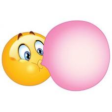 DIY AND VAP - Aroma Bubble Gum