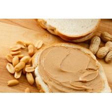 DIY AND VAP - Aroma Burro d'arachidi (Peanut Butter Cup)