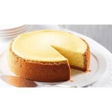 DIY AND VAP - Aroma Cheesecake