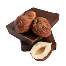 DIY AND VAP - Aroma Choco Nuts