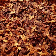DIY AND VAP - Aroma 555 Tabac