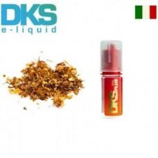 DKS - Aroma Burley