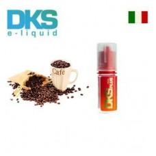 DKS - Aroma Caffé