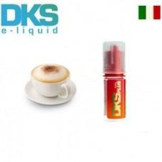 DKS - Aroma Cappuccino