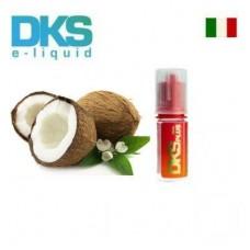 DKS - Aroma Cocco