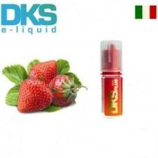 DKS - Aroma Fragola