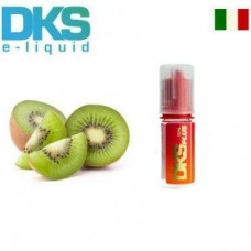 DKS - Aroma Kiwi