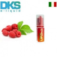 DKS - Aroma Lampone