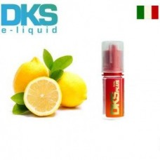 DKS - Aroma Limone