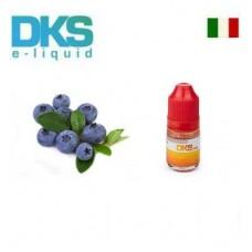 DKS - Aroma Mirtillo