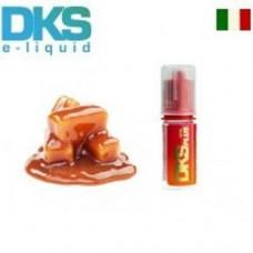 DKS - Aroma Caramel Mou
