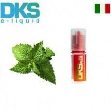 DKS - Aroma Menta Piperita