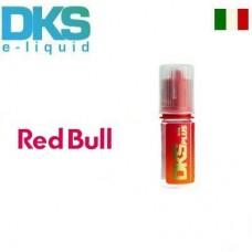 DKS - Aroma Energy (Red Bull)