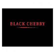 DEA Flavor - Aroma Black Cherry