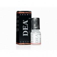 DEA Flavor - Aroma Anice
