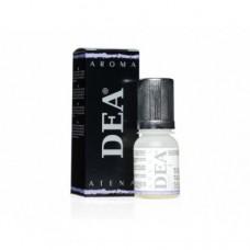 DEA Flavor - Aroma Atena