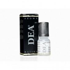 DEA Flavor - Aroma Batida De Cocco