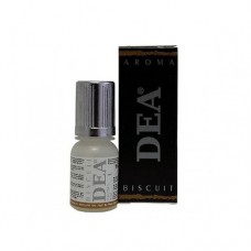 DEA Flavor - Aroma Biscuits (Biscotto)