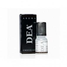 DEA Flavor - Aroma Chocolate