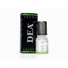 DEA Flavor - Aroma Energy (Red Bull)