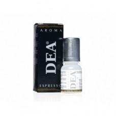 DEA Flavor - Aroma Espresso (Caffè)