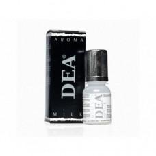 DEA Flavor - Aroma Milk (latte) 10ml
