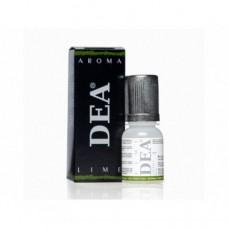 DEA Flavor - Aroma Lime