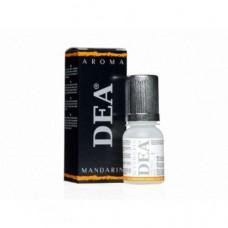 DEA Flavor - Aroma Mandarin