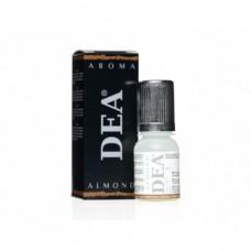 DEA Flavor - Aroma Almond (Mandorla)