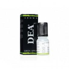 DEA Flavor - Aroma Green Apple (Mela Verde)