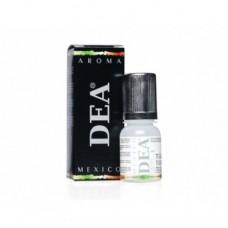 DEA Flavor - Aroma Mexico