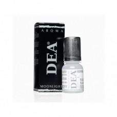 DEA Flavor - Aroma Moonlight