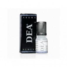 DEA Flavor - Aroma Nemesi 10 ml