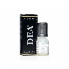 DEA Flavor - Aroma Hazelnut (Nocciola)