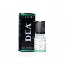DEA Flavor - Aroma Pistacchio