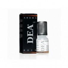 DEA Flavor - Aroma Rhum