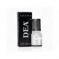 DEA Flavor - Aroma Fox Grape (Uva Fragola)
