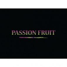 DEA Flavor - Aroma Passion Fruit