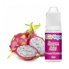 ECO VAPE - Aroma Dragon Fruit