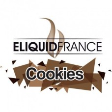 ELIQUID FRANCE - Aroma Biscotto 10ml