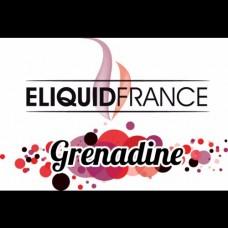 ELIQUID FRANCE - Aroma Granatina 10ml