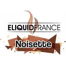ELIQUID FRANCE - Aroma Nocciola 10ml