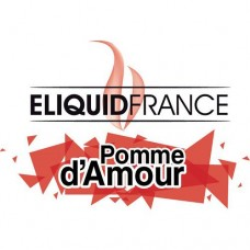 ELIQUID FRANCE - Aroma Mela Caramellata 10ml