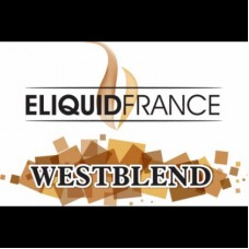 ELIQUID FRANCE - Aroma Westblend 10ml