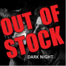 Flavourland - Dark Night 9mg nicotina