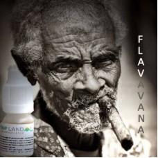 Flavourland - Flavavana senza nicotina