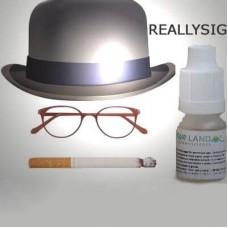 Flavourland - Really Sig senza nicotina