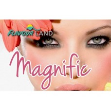 Flavourland - Magnific senza nicotina