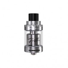 Atomizzatore Griffin 25 Mini Top Air Silver GeekVape