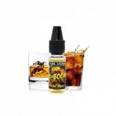 K-Boom - Aroma Hard Man 10ml